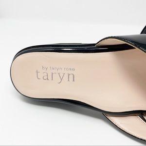 Taryn Rose Shoes - Taryn Rose Trista Sandal